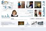 www.facebook.com/Kulturkommunikation