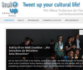 www.kultup.org