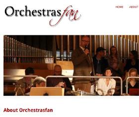 www.orchestrasfan.de
