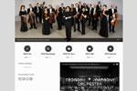 Blog des Württembergischen Kammerorchesters Heilbronn