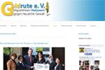 www.goldrute-ev.de